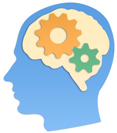 human-brain-icon-png-21.png